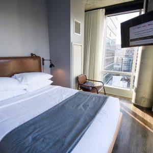 Ställbara sängar för komfort och välmående